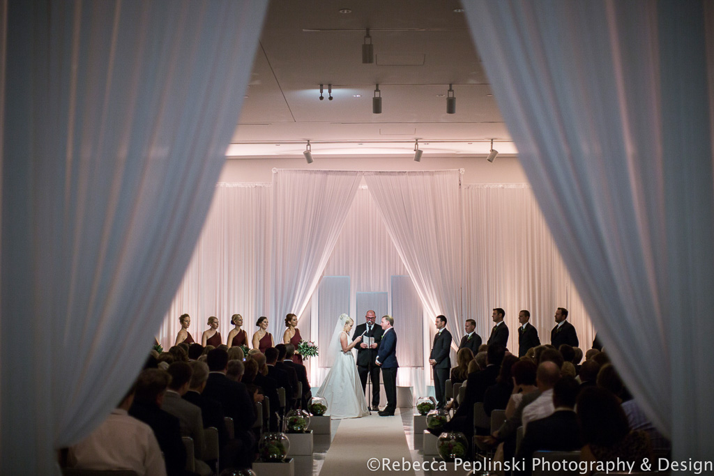 Elegant_Event_Lighting_Wedding_Chicago_Ivy_Room_Ceremony_Reception_Chez_White_Draping_Backdrop-5