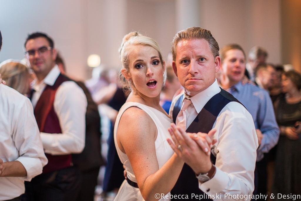 Elegant_Event_Lighting_Wedding_Chicago_Ivy_Room_Ceremony_Reception_Chez_White_Draping_Backdrop-8